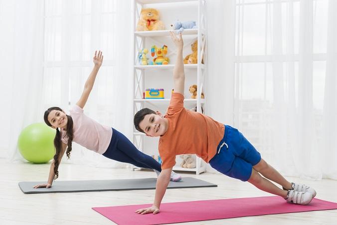 pilates-adolescencia-freepik